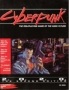 Artwork for 63. 1: Cyberpunk 2020 pt. 1