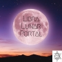 Artwork for Libra Lunar Portal