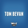 Artwork for Tom Bevan Show (6/23/18)