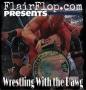 Artwork for Episode 089 - Stone Cold Steve Austin vs. Chris Benoit - WWF Championship - May 31st, 2001 - WWF SmackDown!