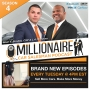 Artwork for EP 2:15 CEO of Billion-Dollar Automotive Group with 22 Locations Tells All How to Drive Success Through Management