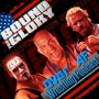 Artwork for TNA Bound For Glory 2006