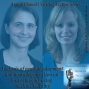 Artwork for Anne Klibanski Visiting Lecture Series 3 with Drs. Lilia Zöllei and Esther Bron
