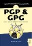Artwork for PGP and GPG -- protect your data
