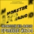 Monster Kid Radio #504 - The Shining with Paul McComas show art