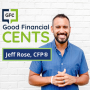 Artwork for GFC S2 Ep. 040 - How I Made $200k Selling My First Online Course
