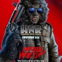 Artwork for Another WolfCop - Episode 244 - Horror News Radio