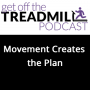 Artwork for Movement Creates the Plan