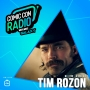 Artwork for Tim Rozon from Wynonna Earp chats with Galaxy
