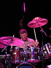 Podcast 291: Happy 70th Birthday Jack DeJohnette