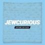 Artwork for Jack Wertheimer & The New American Judaism - TJS 027