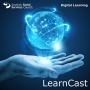 Artwork for Supporting learning with podcasts the Action Group way