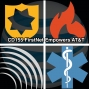 Artwork for CD155: FirstNet Empowers AT&T