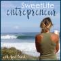 Artwork for 103: Let's Go! Entrepreneur Commitment Week 2019
