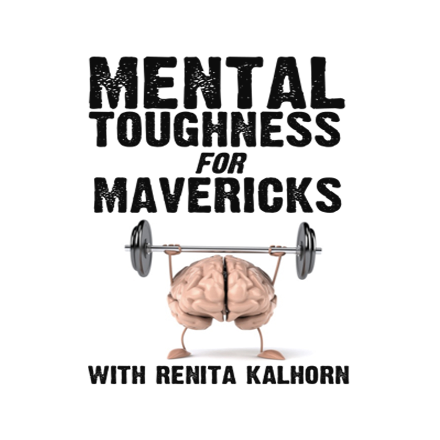 Mental Toughness for Mavericks