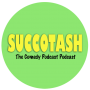Artwork for Succotash Epi79: New Yearin' with some Clippage