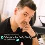 Artwork for Entrevista a José Carlos Sánchez, escritor, locutor y actor de doblaje   Episodio 2