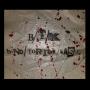 Artwork for BindTortureKast-Episode 132-Puberty Streaks, Blood Feats & Chriscopaths