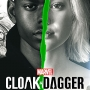Artwork for Cloak And Dagger Season Two Special