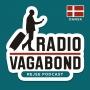 Artwork for Podcast #156 - Velkommen til Senegal