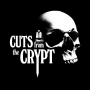 Artwork for Cuts From The Crypt S02E01
