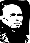 Zencast 8 - Thich Nhat Hanh in Vietnam by Thich Nhat Hanh
