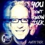 Artwork for You Don't Know Dick Podcast Show S2E4