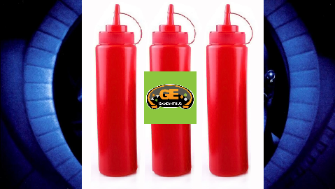 GameEnthus Podcast ep223: Universal Ketchup or At 200cc