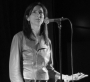 Artwork for Sara Seager: A New Search For Life