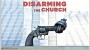 Artwork for Virginia Christians Disarmed
