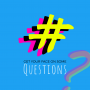 Artwork for #Questions - Episode 3 - Our Balls are Dropping