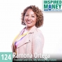 Artwork for Fintech Founder Ramona Ortega Helps Multicultural Millennials with Money