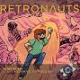 Artwork for Retronauts Episode 391: Scott Pilgrim Vs. The Podcast Preview