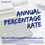 Artwork for Annual Percentage Rate
