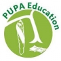 Artwork for Bees and Other Bugs: Teaching Natural History with PUPA Education