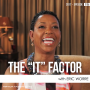 Artwork for The It Factor