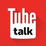 Artwork for YouTube Red - TubeTalk EP 90