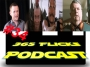 Artwork for 365Flicks #34 Newcastle Film & Comic Con. Walking Dead Talking Heads S06E14, Top5 Arnie Flicks, Chris Reviews Turbo Kid
