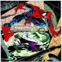 Artwork for Amazing Spider-Man #365: Ultimate Spider-Cast Episode #15