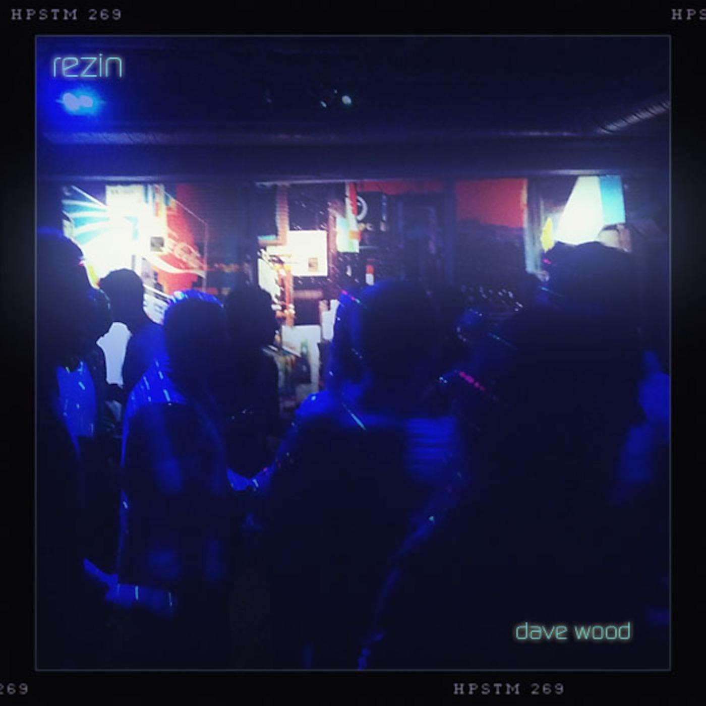 Transmission#21 - Rezin