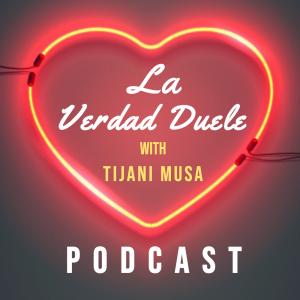 La Verdad Duele Podcast