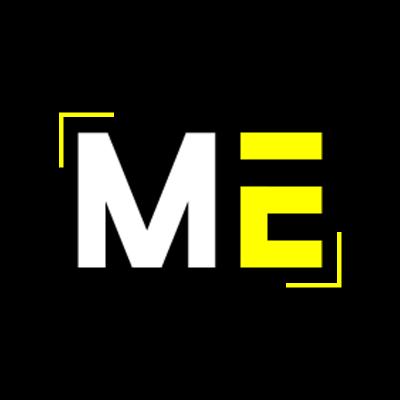 MindEssence show image
