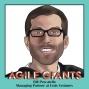Artwork for Episode 28: Returning to Corporate Venture Capital