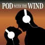 Artwork for Pod With The Wind - Episode 33: Below The Line