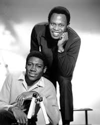 Sam and Dave - I Thank You - Time Warp Song of The Day 5/24/16