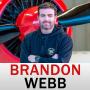 Artwork for 20 Brandon Webb - Total Focus- Making Decisions Under Pressure
