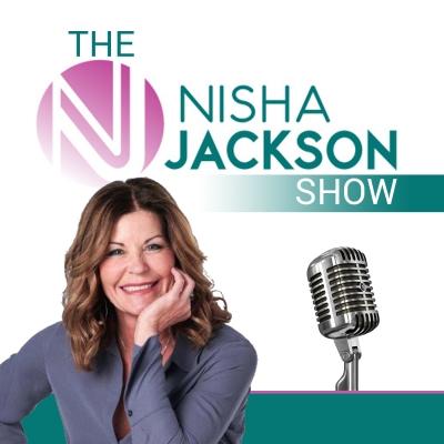 The Nisha Jackson Show show image