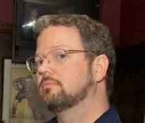 MTS: Meet Jeff Wagg