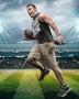 Artwork for Chris Gronkowski NFL Dallas Cowboys, Denver Broncos, creator IceShaker bottle