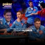 Artwork for Reliving the 2012 WSOP Main Event with Jeremy Ausmus